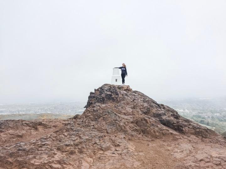 5 Inexpensive Things To Do inEdinburgh